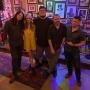 Artwork for Episode 730 - Singer Songwriter Storytelling Showcase with Michael Eisenbeis, Suzy Bacino, Michael Flynn & Dustin Brown