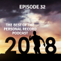 Artwork for The Best of the Personal Record Podcast 2018