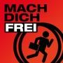 Artwork for 473 - Die EXTRAMEILE zur Freiheit