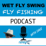 Artwork for WFS 113 - Frank Amato - Salmon Trout Steelheader, Amato Books, Fly Fishing and Tying Journal, Deschutes River