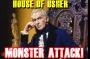 Artwork for House Of Usher | Episode 223