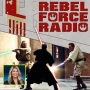 Artwork for Calling All Star Wars Collectors with Lisa Whelchel!