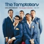 Artwork for The Temptations - Oh Distant Lover - Time Warp Song of the Day