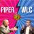 Romans 9: Piper vs William Lane Craig show art