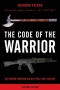Artwork for Episode 52 - On the Code of the Warrior | The Dead Prussian Podcast