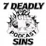 Artwork for 7 Deadly Sins