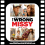 Artwork for The Wrong Missy | Episode #102