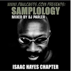 Sampology: The Isaac Hayes Chapter