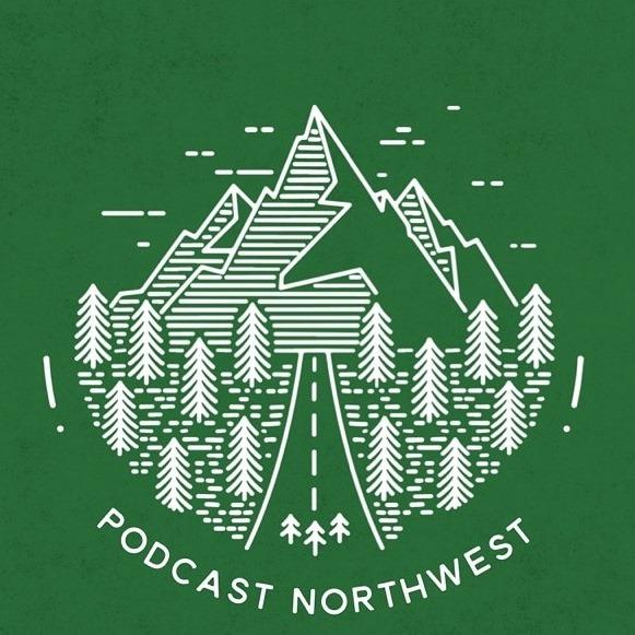 EP 28: Chris Morse Part 1 of 3