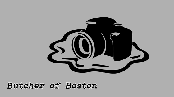 FistShark Marketing 60: Butcher of Boston
