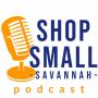 Artwork for Big Business Symposium Savannah Part 2 of 4