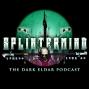Artwork for Splintermind: The Dark Eldar Podcast - Episode 07_2