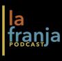 Artwork for La Franja 74: Bautizos