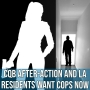 Artwork for SOTG 848 - CQB After-Action and LA Residents want the Cops Now