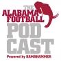 Artwork for 2017 Alabama vs. LSU
