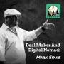 Artwork for Do More Deals in Less Time: Mark Evans DM