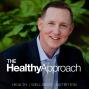 Artwork for Episode 14: GERD & Digestive Health with Brad Meyers