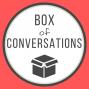 Artwork for Bonus Episode: Box of Conversations - Top 10 Movies of 2019 with Lane, Derek and Hayden