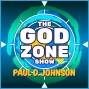 Artwork for GZS 066: In 2018, You Really Don't Need God? - with Sheila Johnson