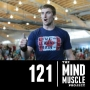 Artwork for Ep 121 - Is your training program stalling your progress and what to change with Michael Fitzgerald