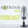 Artwork for Fernando Flores - ReThink You Podcast - ep. 108