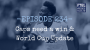 Artwork for Ep. 234 - Caps need a win & World Cup update