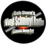 Artwork for Vinyl Schminyl Radio George Harrison Cover 2-24-11