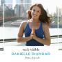 Artwork for 6. *Bonus Episode* Behind Closed Doors with Danielle Diamond
