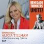 Artwork for 132: How SAP Hopes to Make the World Run Better