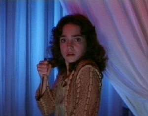 Suspiria (1977) Murder as High Art