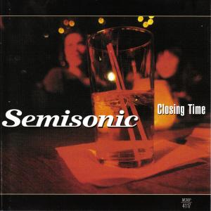 Vinyl Schminyl Radio Classic Deep Cut 12-11-13