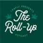 Artwork for Episode 160: Sen. Chuck Schumer on marijuana legalization