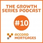 Artwork for #10 - How mortgage brokers can attract first time buyers