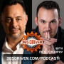 Artwork for How NFL Experience Led To Mindset And Career Transformation - With Nick J. Murphy - EP0006