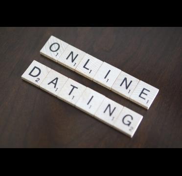 E china Dating
