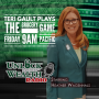 Artwork for Teri Gault Plays the Grocery Game