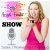 AFS086: 3 Steps to Create Your Business Success show art