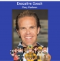 "Artwork for 082: Executive Coach: Cory Carlson is an Executive Coach and Author of ""Win at Home First"""