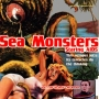 Artwork for Sea Monsters