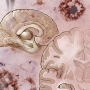 Artwork for Nilotinib Effects on Safety, Tolerability, and Potential Biomarkers in Parkinson Disease