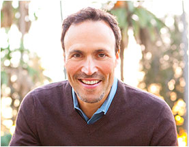 Bringing Men's Health Issues into Integrative Medicine Programs with Dr. Myles Spar