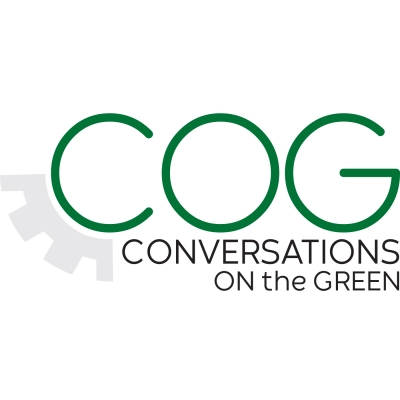 Conversations On the Green show image