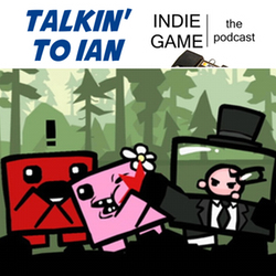 10-16-14 Indie Game: The Podcast