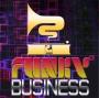 Artwork for Funky Business
