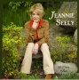 Artwork for Jeannie Seely