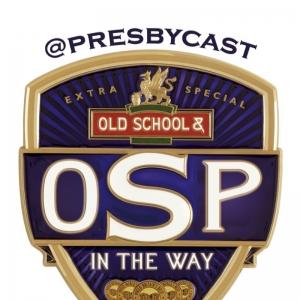 @presbycast