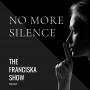 Artwork for No More Silence Special