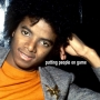 Artwork for Ep 2 | Michael Jackson Syndrome