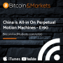 Artwork for China is All-in On Perpetual Motion Machines - E190