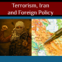 Artwork for Terrorism, Iran and Foreign Policy: A Discussion With Phil Gurski (Specialist in Terrorism)